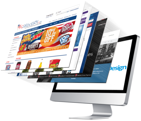 Digital Marketing Houston | Houston Web Design | Spring Web Design | E-Commerce Web Design | SEO Spring | SEO HOUSTON | Veterinarian Web Design | Restaurant Web Design | CWS Connectivity Best Web Design | Best Web Designer | Top Web Design | Quality Web Design| Affordable Web Design Houston
