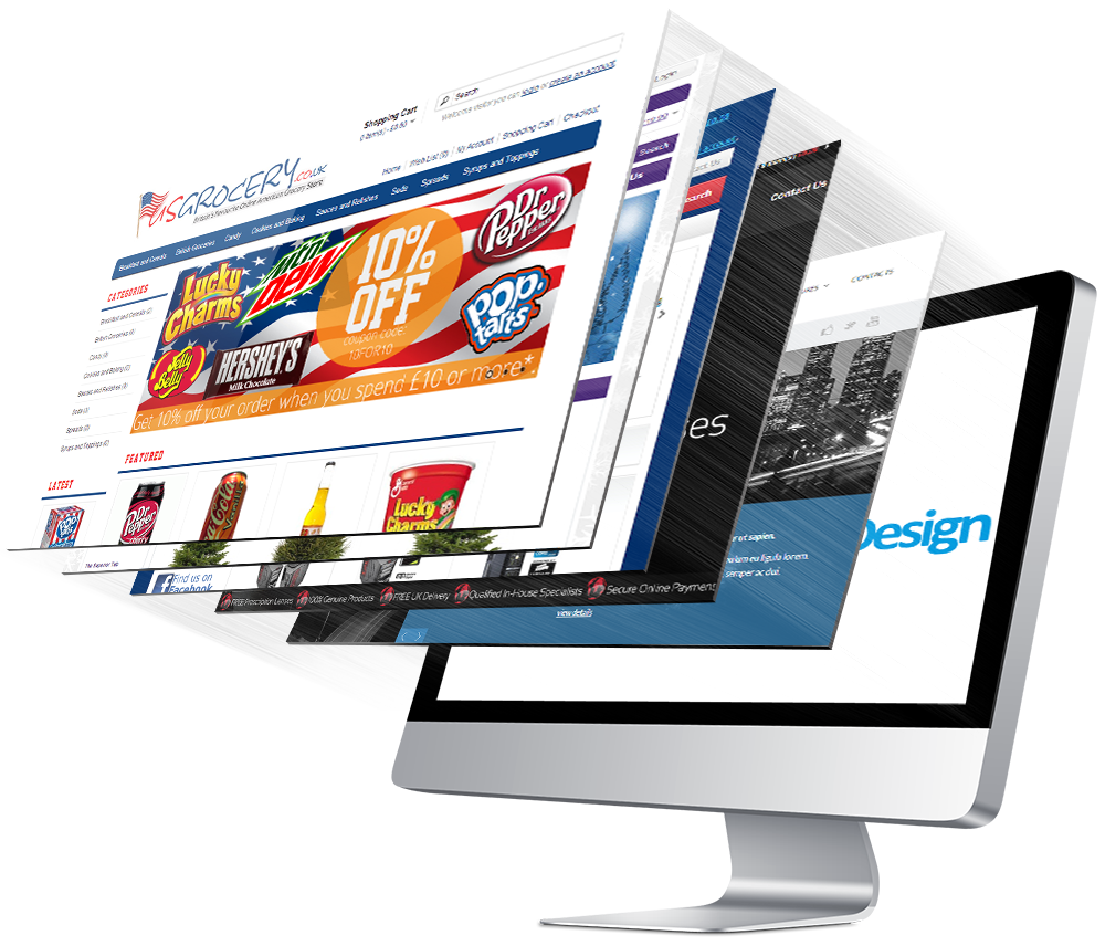Digital Marketing Houston | Houston Web Design | Spring Web Design | E-Commerce Web Design | SEO Spring | SEO HOUSTON | Veterinarian Web Design | Restaurant Web Design | CWS Connectivity Best Web Design | Best Web Designer | Top Web Design | Quality Web Design| Affordable Web Design Houston