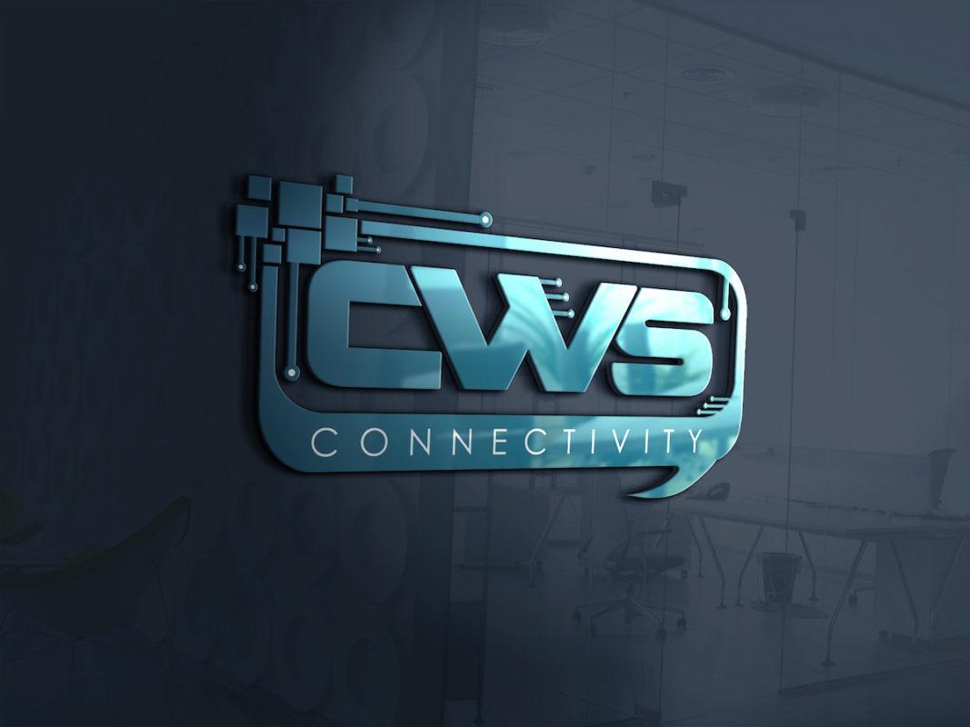 Houston Web Design | Spring Web Design | E-Commerce Web Design | SEO Spring | SEO HOUSTON | Veterinarian Web Design | Restaurant Web Design | CWS Connectivity Best Web Design | Best Web Designer | Top Web Design | Cheap Web Design|