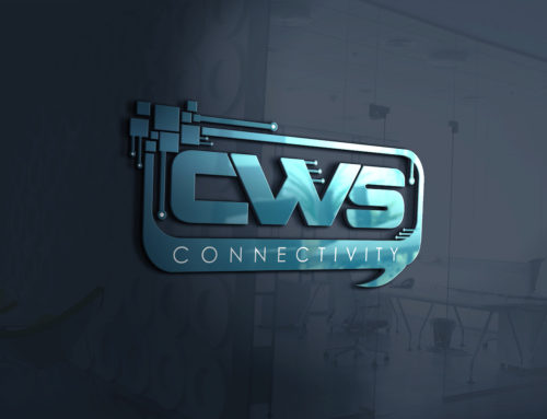 Why is CWS Connectivity A Better Web Design Company?