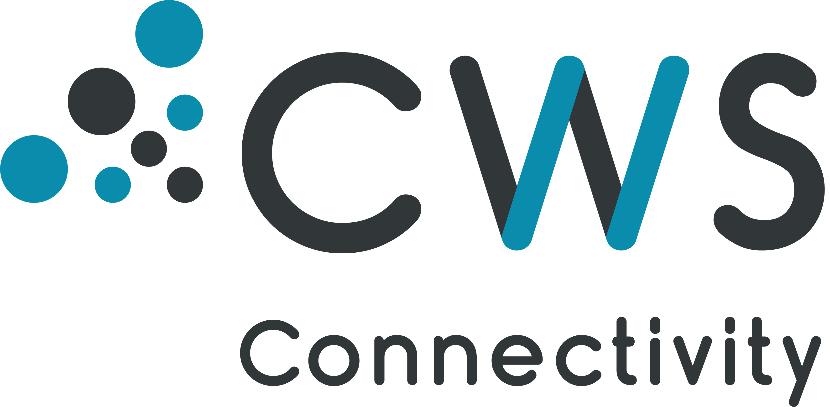 CWS Connectivity
